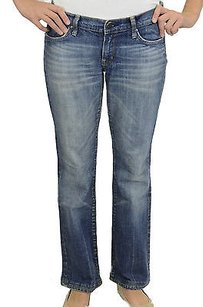 Citizens of Humanity X Kelly Boot Cut Jeans