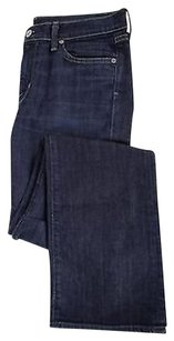 Citizens of Humanity Citzens Womens Pants