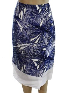 Classiques Entiier Cl312059 New With Tags Pencil Skirt