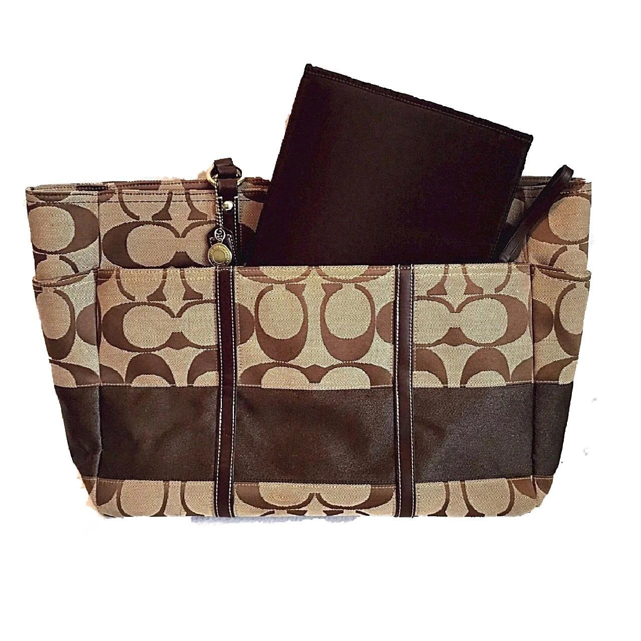 9473cd8116ee4 coupon code for coach baby bag in crossgrain leather furniture 67750 ...