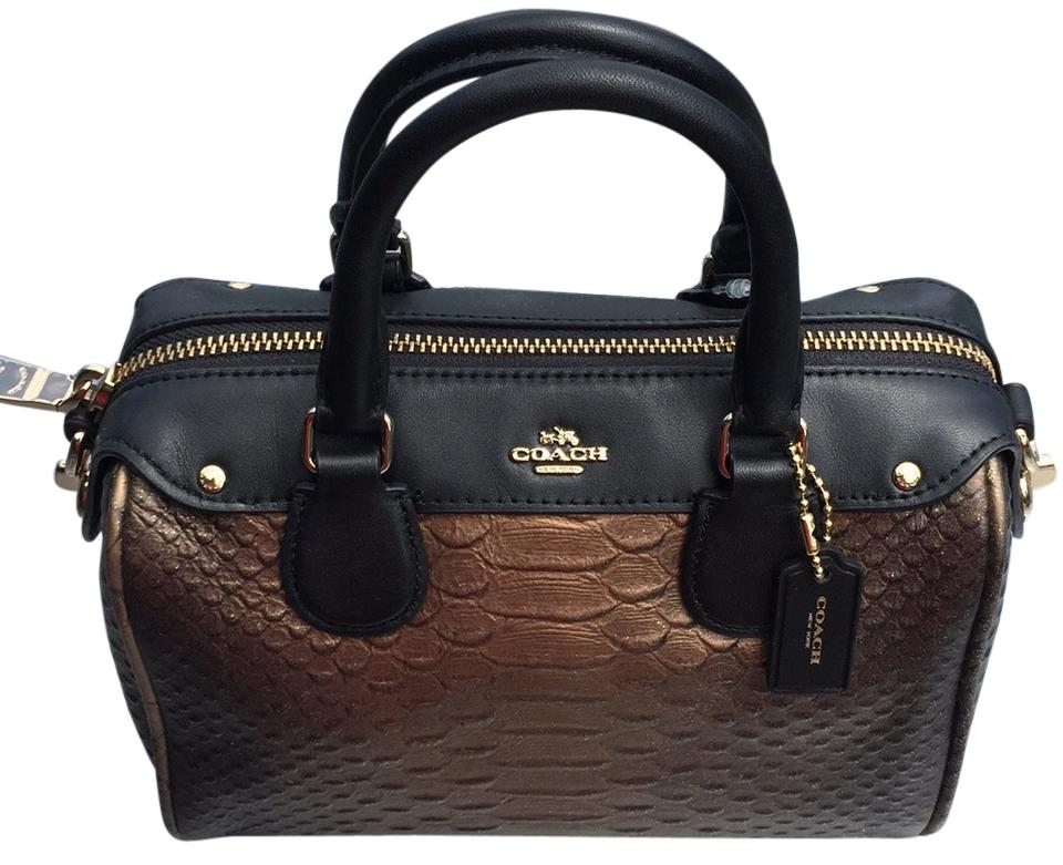 ... coupon gold coach bags up to 90 off at tradesy 531d1 183a0 8c46963ec6