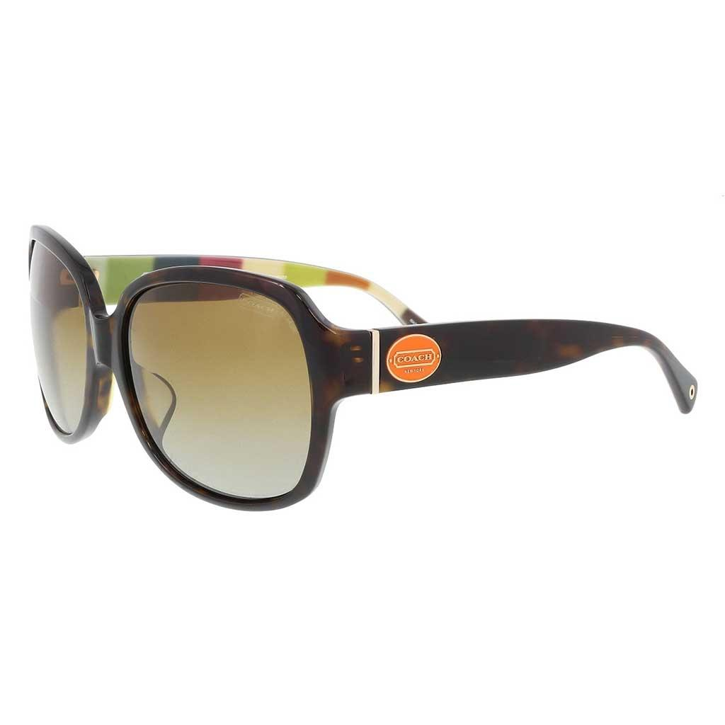 e50198429592 shop at myer coach sunglasses ee3d2 0b0bc; real coach legacy collection up  to 70 off at tradesy a9a85 58ae5