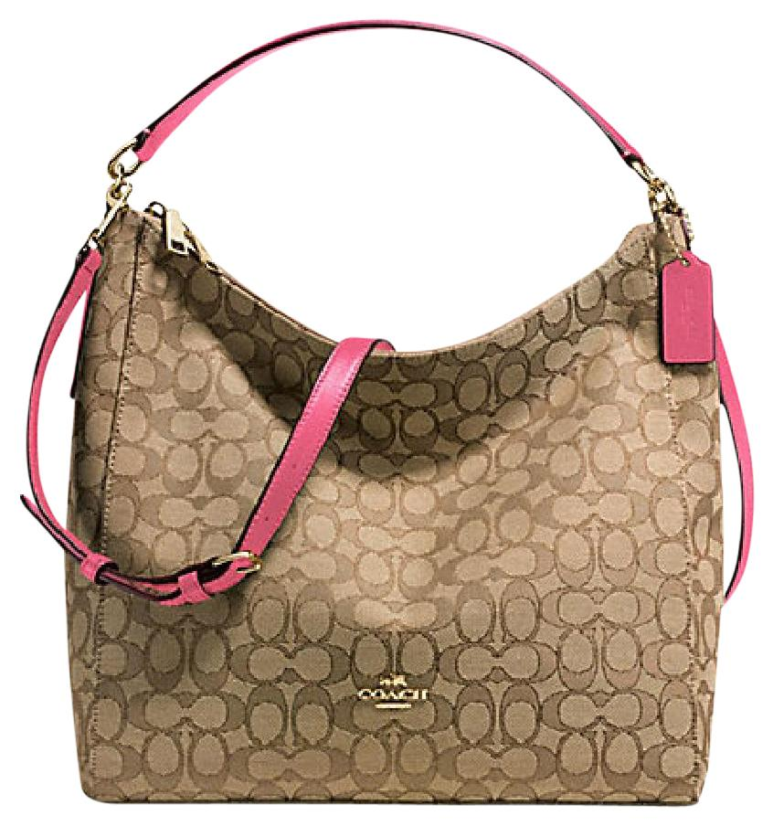 dating coach bags Coach, the company that makes coach handbags, was founded in 1941 in new york city originally designed to have the same quality as a baseball glove, coach bags are known for.