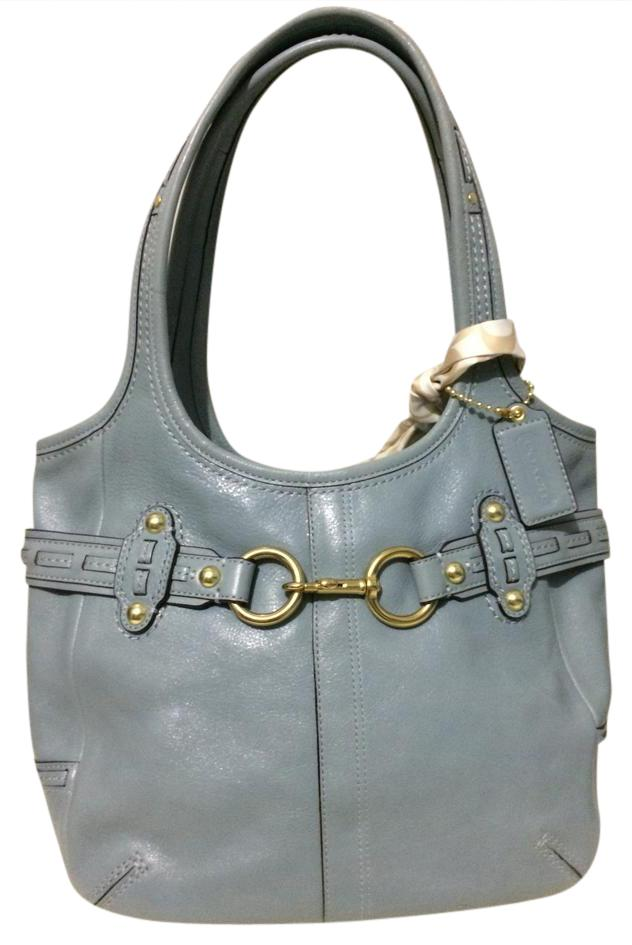 f0b138b89 czech coach ergo large beige pebble leather tote bag charm 81340585 37e87  380eb; where to buy coach leather tote in light blue 3bc86 0bccf