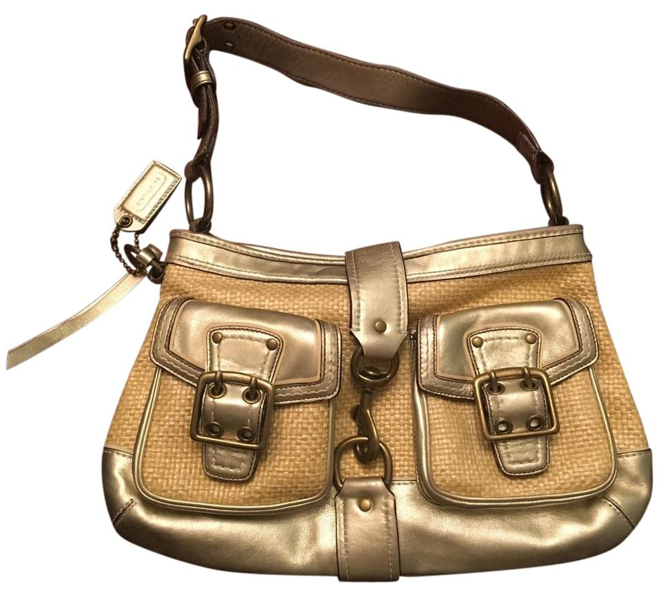 low price coach legacy flight bag crossbody in leather holster 64fe5 rh armyourmind com