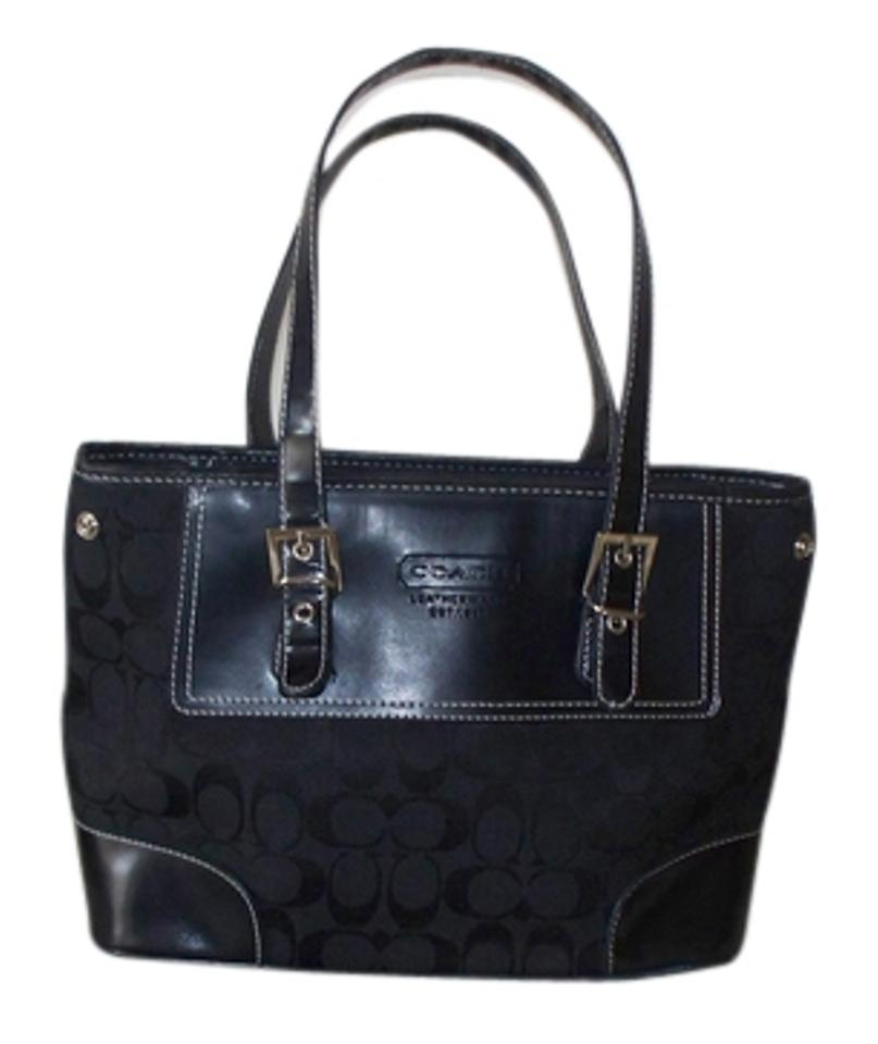 port red tote bag $ 179 00 $ 325 00 coach nwt large ...