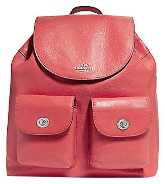 e98f7af3dba4 low price coach backpacks bags on sale california bf6ba 4f6d0