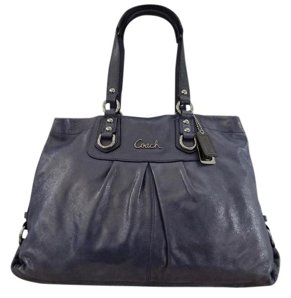 coach clearance outlet online v0m0  coach shoulder bag black