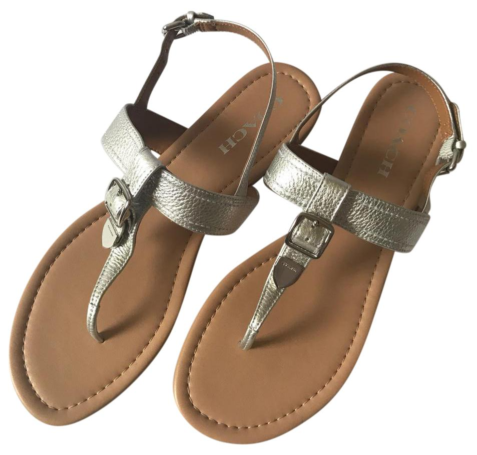 Shop for silver sandals at s2w6s5q3to.gq Free Shipping. Free Returns. All the time.