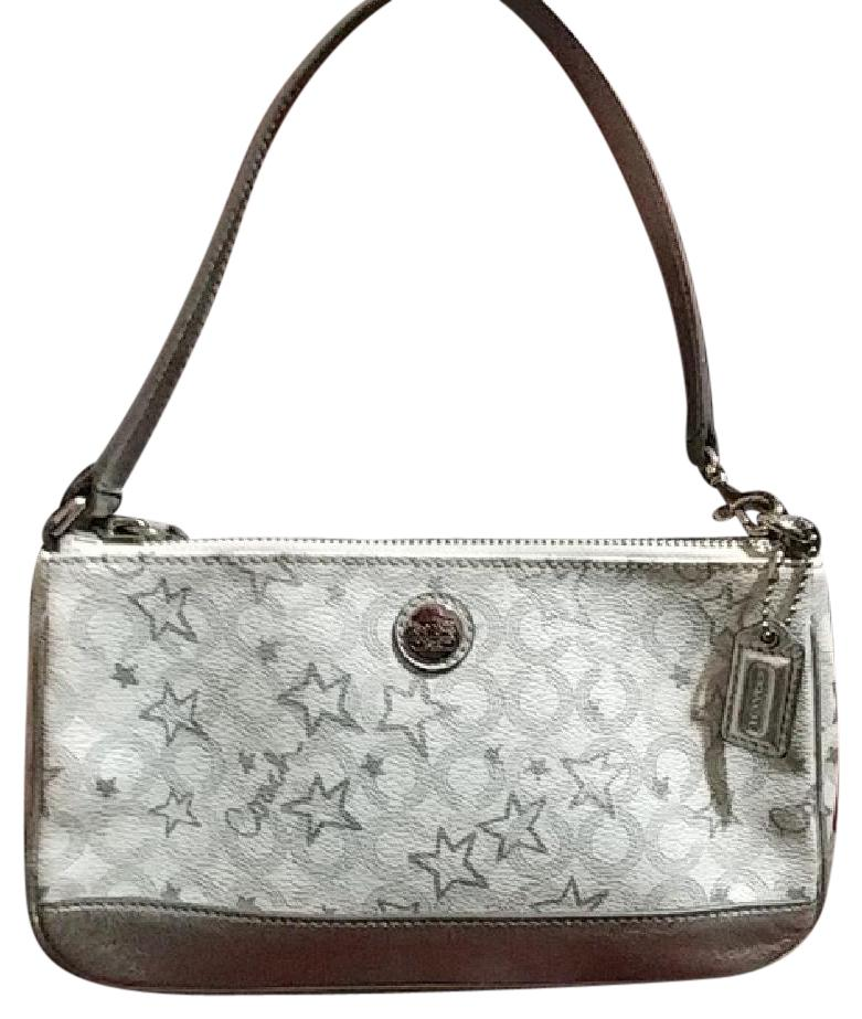395e5 3d06c clearance handbag queens coach. previous 20170516e98095efbdbbe8  df4c6 538d0 wholesale coach waverly metallic rare convertible shoulder bag  b94a0 ... 7b761af621042