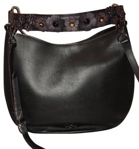 Coach Willow Glovetanned Nwot Hobo Bag