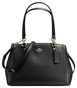 Coach Women's F36637 Cross Body Bag