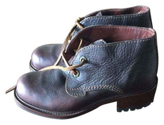 The Watson is a stylish and durable chukka boot from Cole Haan. This fine boot features a soft and thick leather upper, padded suede ankle, and a padded insole for all-day cspanel.mle leather cspanel.ml cspanel.ml cspanel.mlr and man-made cspanel.mlned cspanel.ml-made cspanel.ml Haan cspanel.mled.