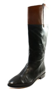 Cole Haan D42675 Boots