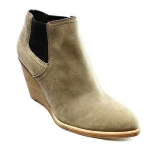 Cole Haan Fashion - Ankle Leather Boots