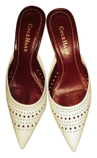 cole haan wedding shoes cole haan white flats wedding bridal similar jimmy choo 3008