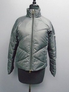 Columbia Basic Coat