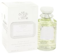 Creed Acqua Fiorentina by Creed Millesime Spray 8.4 oz