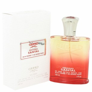 Creed ORIGINAL SANTAL by CREED Millesime Spray 2.5 oz
