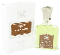 Creed TABAROME MILLESIME by CREED EDP Spray for Men ~ 2.5 oz / 75 ml