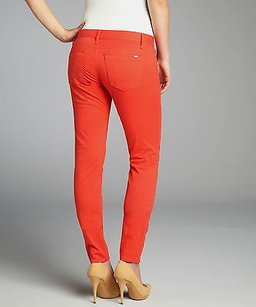 Cult of Individuality Tomatoe Skinny Jeans