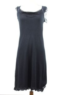Cynthia Steffe Womens Dress