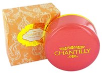 Dana Buchman CHANTILLY by DANA ~ Women's Dusting Powder 5 oz