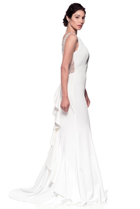wedding dresses on sale david s bridal wedding dress on 70 wedding 9386
