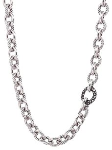David Yurman David Yurman Jewelry
