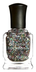 Deborah Lippmann Deborah Lippman HAPPY BIRTHDAY party in a bottle (glitter)