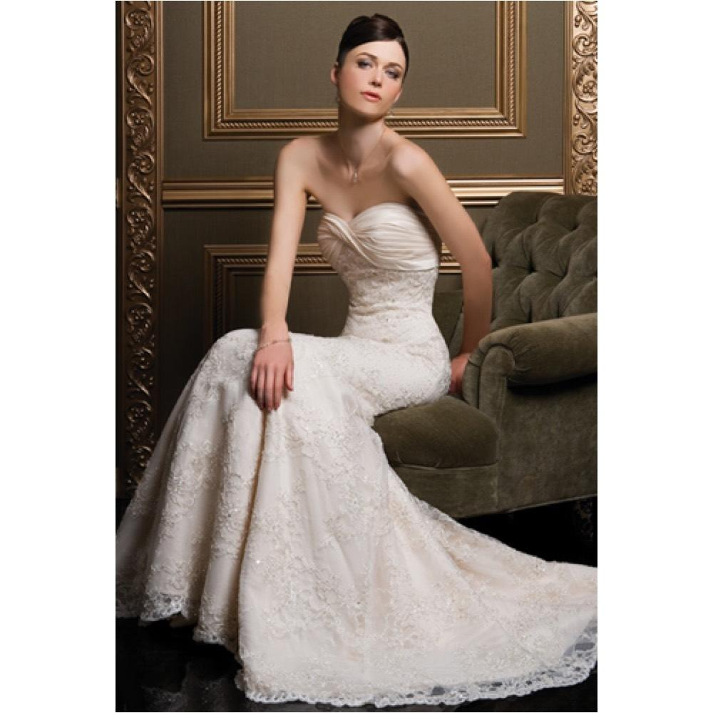 Simple Used Wedding Dress For Sale In Usa High Cut Wedding Dresses With Ebay  Used Wedding Dresses.