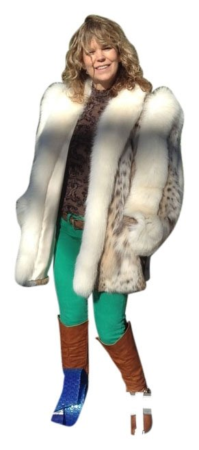 Designer Furs Ltd Vail Colorado