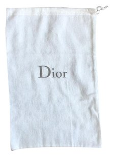 Dior DIOR Dust Bags-Set of 2