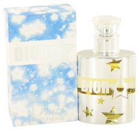 Dior Dior Star By Christian Dior Eau De Toilette Spray 1.7 Oz