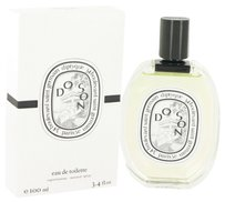 Diptyque Do Son By Diptyque Eau De Toilette Spray (Unisex) 3.4 Oz
