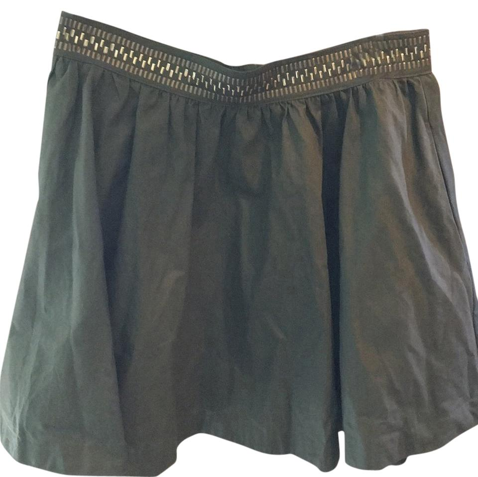 Divided by H&M 417782 Rn0101255 Mini Skirt