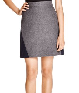 DKNY 100-150 A-line New With Tags 3479-0131 Skirt