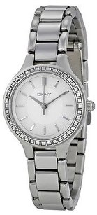 DKNY Dkny Chambers Ladies Watch Ny2220