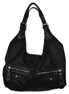 DKNY Womens Shoulder Bag