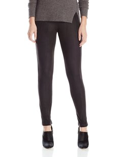 DKNY B358203w Casual Pants