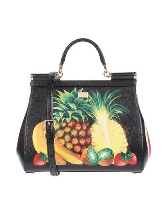 Preload https://item3.tradesy.com/images/dolce-and-gabbana-new-miss-sicily-fruit-print-leather-tote-23334557-0-0.jpg?width=440&height=440