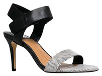 Dolce Vita Black Sandals