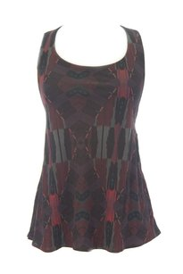 Dolce Vita Other Womens Top