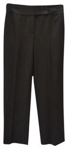 Donna Degan Dress Pants