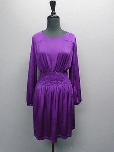 Donna Ricco Long Dress