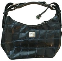 Dooney & Bourke New Hobo Bag