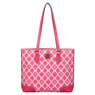 Dooney & Bourke Sanibel Richmond Shopper Tote