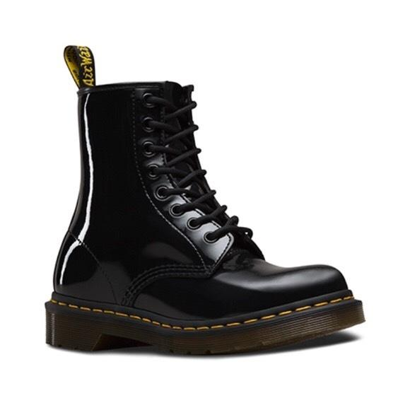 High - size Foreign Trade In The High - size Of Martin Boots - Blue 36 get authentic cheap online JiAIR