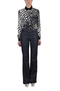 DSquared Boot Cut Jeans