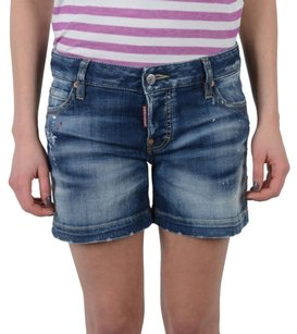 Dsquared Casual Shorts